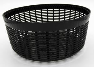 Küchenprofi Ersatzkorb für Salatschleuder aus Edelstahl