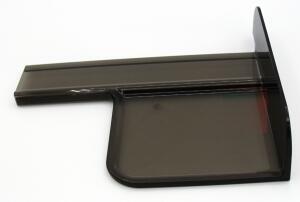 GRAEF Daumenschutz für Euro 2500