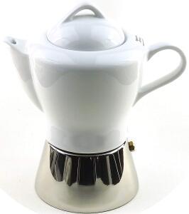Espressokocher Nicole von Cilio