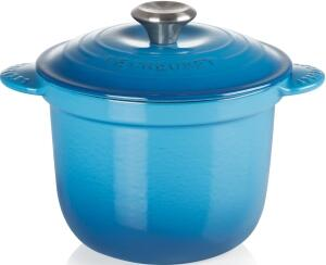 Le Creuset Cocotte Every in marseille