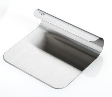 Küchenprofi Küchenspachtel