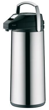 alfi Isolier-Getränkespender