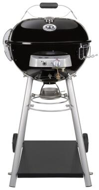 Outdoorchef Gaskugelgrill Leon 570 G 1-Ring Brennersystem