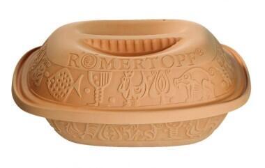 Römertopf Klassik Standard