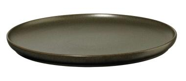 ASA Dessertteller coppa nori