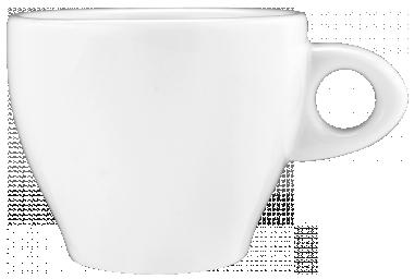 Seltmann Weiden Coffee-e-Motion Cappuccinotasse