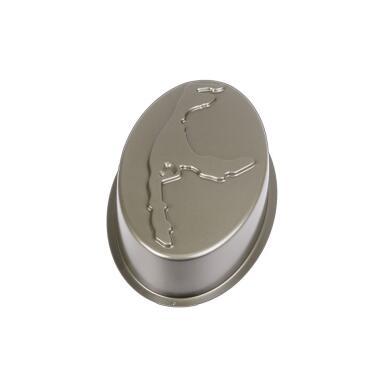 Städter Backform Sylt 16,5 x 31 cm / H 5,5 cm 1.500 ml