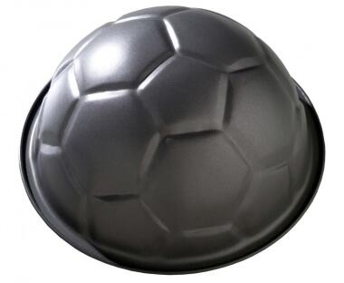 Birkmann Backform Fußball