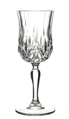RCR Weißweinglas Opera, 6er-Set