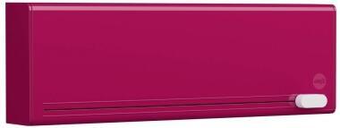 Emsa Folienschneider Smart in pink