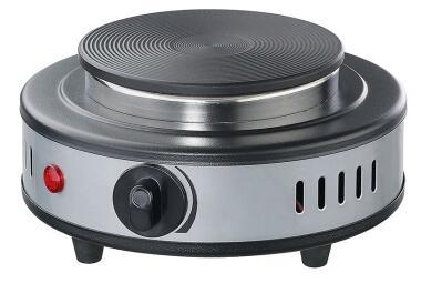Cilio Mini-Kochplatte Classic
