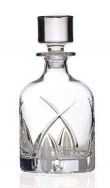 RCR Whisky Dekanter Grosseto
