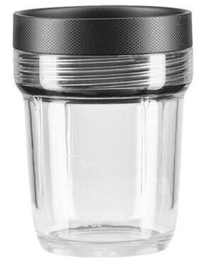 Kitchen Aid kleiner Behälter für Standmixer K400