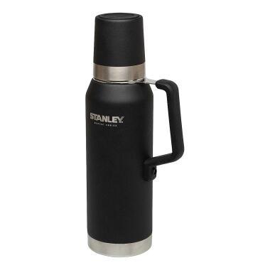 Stanley Vacuum Bottle Master Series 1,3 L
