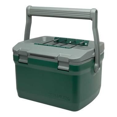 Stanley Kühlbox Adventure Cooler 6,6 L
