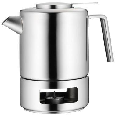 WMF Tee-Set Kult Tea. 3-teilig