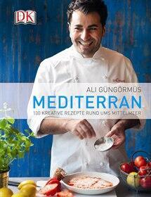 Güngörmüs Ali: Mediterran