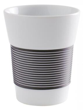 Kahla To Go-Becher cupit in anthrazit