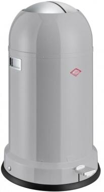 Wesco Kickmaster Classic Line Soft in cool grey