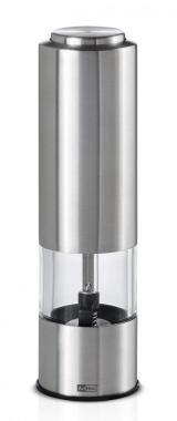 AdHoc elektrische Pfeffer- oder Salzmühle Pepmatik