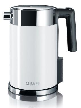 Graef Wasserkocher WK 701