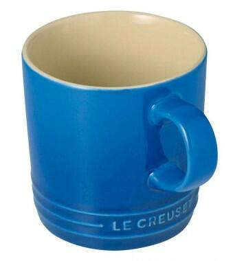 Le Creuset Becher in marseille, 0,35 L