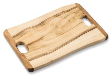 ecoboards Schneidebrett Universal D