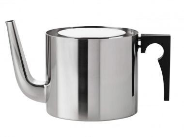 Stelton Teekanne AJ 1,25 l