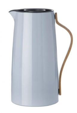 Stelton Isolierkanne für Kaffee Emma 1,2 l