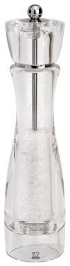PEUGEOT Salzmühle Vittel in Acryl