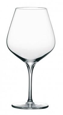 Peugeot Weinglas Esprit Merlot, 4er-Set