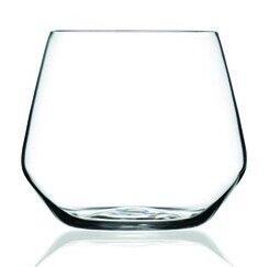 RCR Trinkglas Aria, 2er-Set