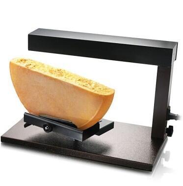 Boska Raclette Demi