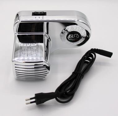 Marcato Motor Pastadrive für Nudelmaschinen