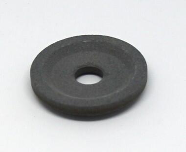 GRAEF Schleifscheibe für Messerschärfer M-100