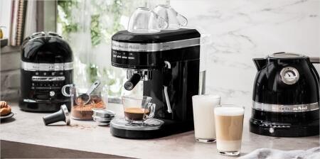 KitchenAid Kaffeemaschinen