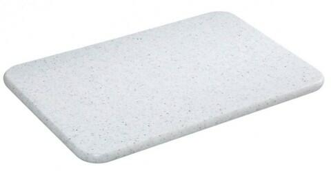 Zassenhaus Schneidebrett granit