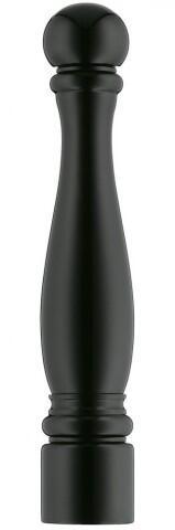 WMF Salz-/Pfeffermühle