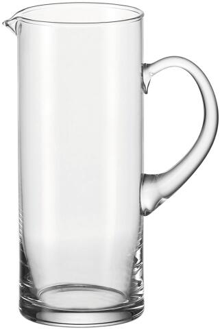 Leonardo Krug CIAO V.I.P. 800 ml