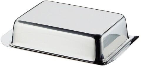 Kühlschrank-Butterdose von Cilio