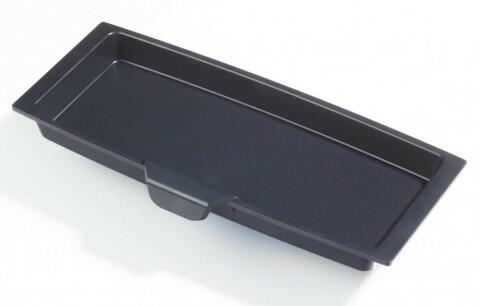 Schneidbox Schublade klein