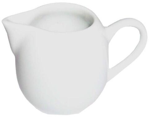 Pillivuyt Milchgiesser Sancerre