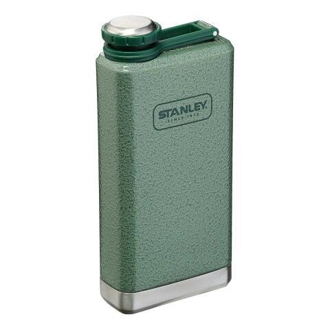 Stanley Taschenflasche Adventure 236 ml