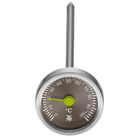 WMF Instant Thermometer