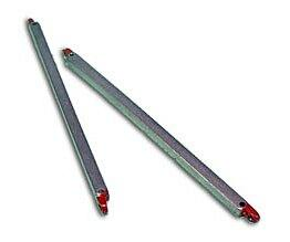 Aduro Ersatzschleifbacken 600 für Messerschärfer V-Sharp Classic II