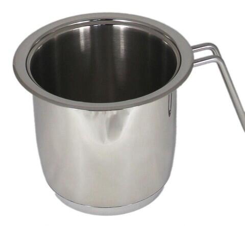 Teknika Milchtopf