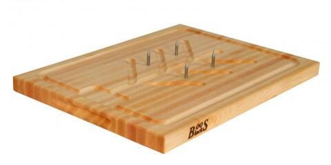 Boos Blocks Schneidebrett Slic
