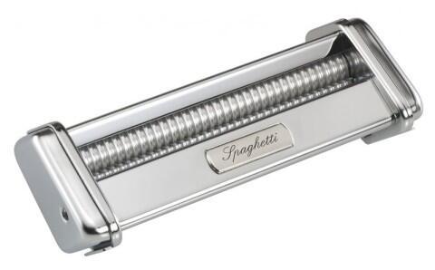 Marcato Spaghetti Aufsatz für Nudelmaschinen