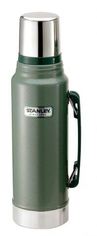 Stanley Classic Isolierflasche 1 Liter