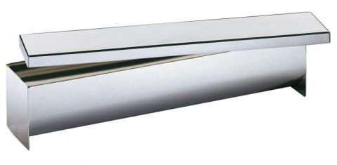 Küchenprofi Terrinenform, 30,5 cm